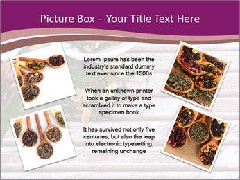 0000078177 PowerPoint Templates - Slide 24