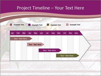 0000078177 PowerPoint Templates - Slide 25