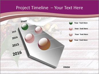 0000078177 PowerPoint Templates - Slide 26