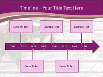 0000078177 PowerPoint Templates - Slide 28