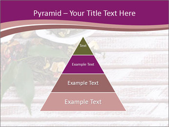 0000078177 PowerPoint Templates - Slide 30