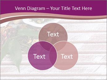 0000078177 PowerPoint Templates - Slide 33