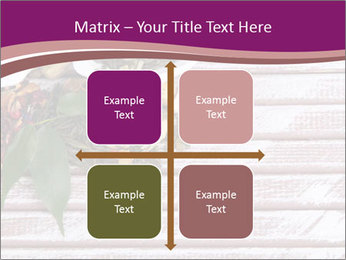 0000078177 PowerPoint Template - Slide 37