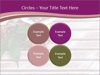 0000078177 PowerPoint Templates - Slide 38