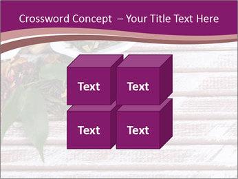 0000078177 PowerPoint Templates - Slide 39