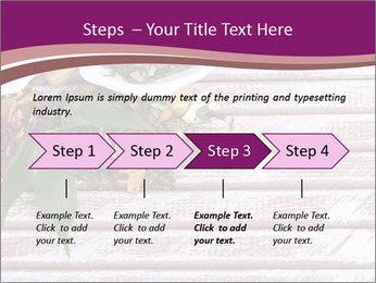 0000078177 PowerPoint Templates - Slide 4