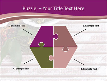 0000078177 PowerPoint Templates - Slide 40