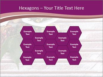 0000078177 PowerPoint Templates - Slide 44