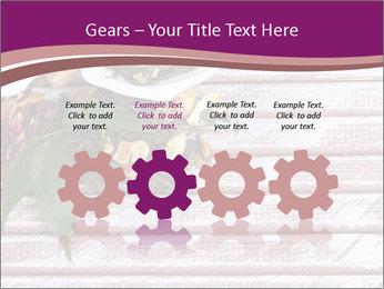 0000078177 PowerPoint Template - Slide 48