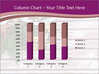 0000078177 PowerPoint Templates - Slide 50