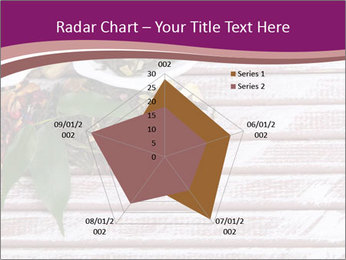 0000078177 PowerPoint Templates - Slide 51