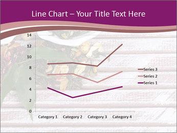 0000078177 PowerPoint Templates - Slide 54