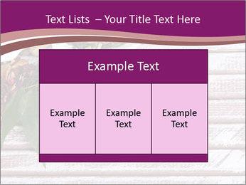 0000078177 PowerPoint Template - Slide 59