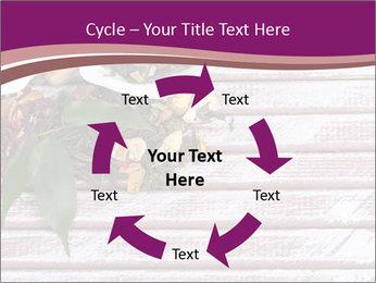 0000078177 PowerPoint Templates - Slide 62