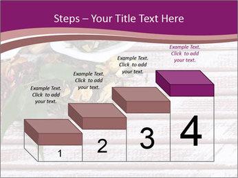 0000078177 PowerPoint Templates - Slide 64