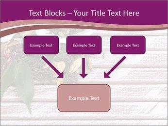 0000078177 PowerPoint Template - Slide 70