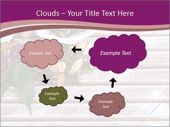 0000078177 PowerPoint Templates - Slide 72