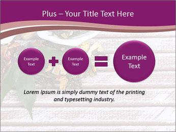 0000078177 PowerPoint Templates - Slide 75