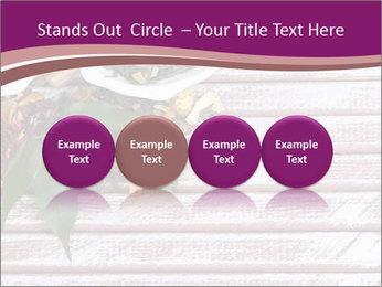 0000078177 PowerPoint Templates - Slide 76