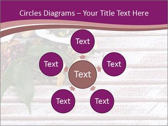 0000078177 PowerPoint Templates - Slide 78