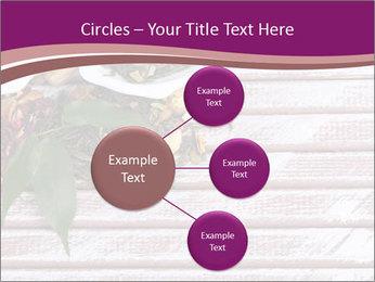 0000078177 PowerPoint Template - Slide 79