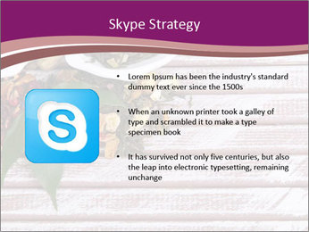 0000078177 PowerPoint Templates - Slide 8