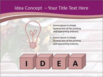 0000078177 PowerPoint Template - Slide 80