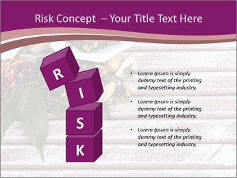 0000078177 PowerPoint Template - Slide 81