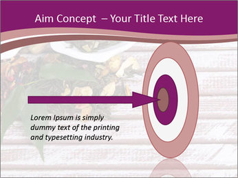 0000078177 PowerPoint Templates - Slide 83