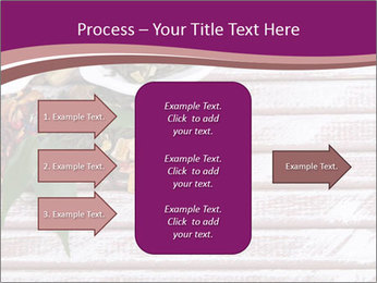 0000078177 PowerPoint Templates - Slide 85