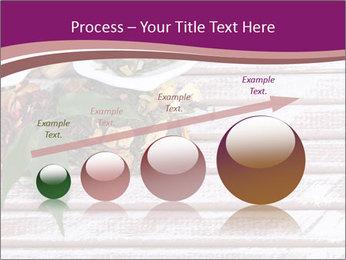 0000078177 PowerPoint Templates - Slide 87