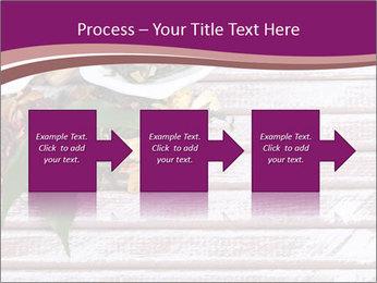 0000078177 PowerPoint Templates - Slide 88