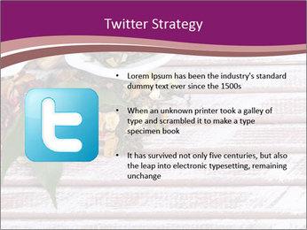 0000078177 PowerPoint Template - Slide 9
