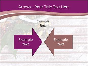 0000078177 PowerPoint Template - Slide 90