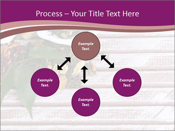 0000078177 PowerPoint Templates - Slide 91