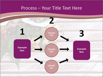 0000078177 PowerPoint Template - Slide 92