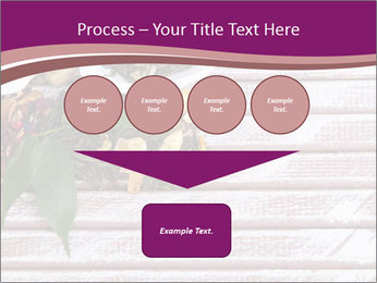 0000078177 PowerPoint Templates - Slide 93