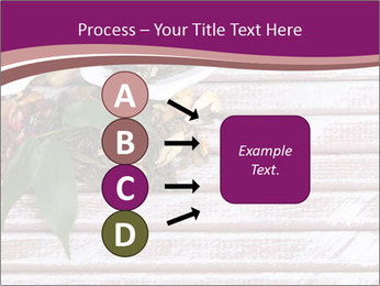 0000078177 PowerPoint Templates - Slide 94