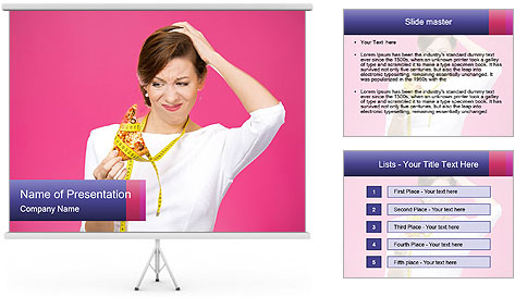 0000078178 PowerPoint Template