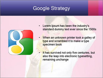 0000078178 PowerPoint Templates - Slide 10
