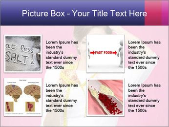 0000078178 PowerPoint Templates - Slide 14