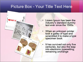 0000078178 PowerPoint Templates - Slide 17