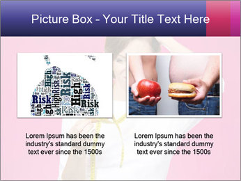0000078178 PowerPoint Templates - Slide 18