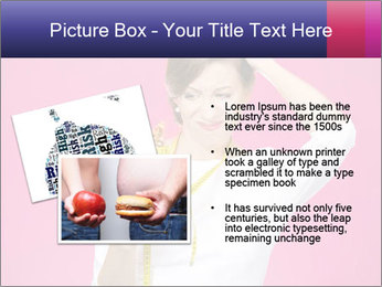 0000078178 PowerPoint Templates - Slide 20