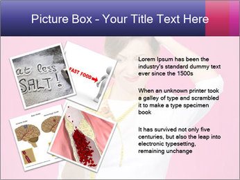 0000078178 PowerPoint Templates - Slide 23