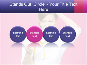 0000078178 PowerPoint Templates - Slide 76