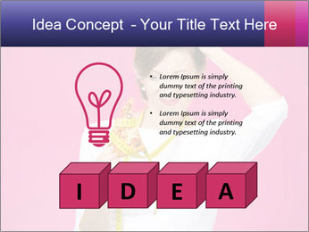 0000078178 PowerPoint Templates - Slide 80