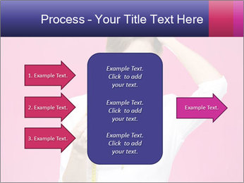 0000078178 PowerPoint Templates - Slide 85