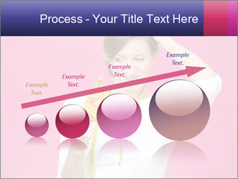 0000078178 PowerPoint Templates - Slide 87