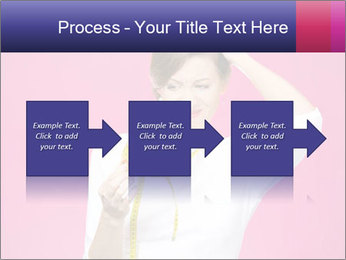 0000078178 PowerPoint Templates - Slide 88